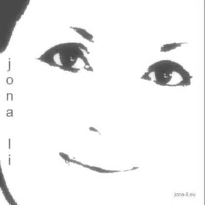 jona(h) li, copyrighted image